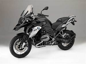 Bmw Gs Modelle : bmw motorrad model facelift measures for model year 2016 ~ Kayakingforconservation.com Haus und Dekorationen