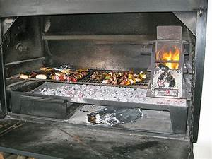 Build In Braai Stand Pictures built ins design ideas Plans