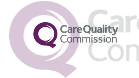 Image result for care quality commission