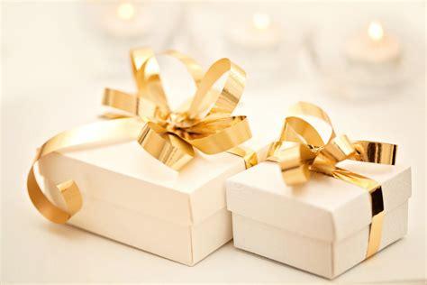 tips memilih souvenir pernikahan cantik  harga murah