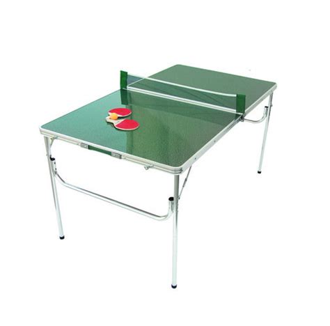 ping pong table accessories game table with ping pong accessories www