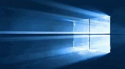 Windows Desktop Microsoft Verge Yahoo Version Tech