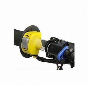 Vortex Handlebar Switch Suzuki Ltr450 09