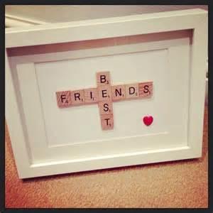 25 best ideas about best friend presents on diy best friend gifts best friends