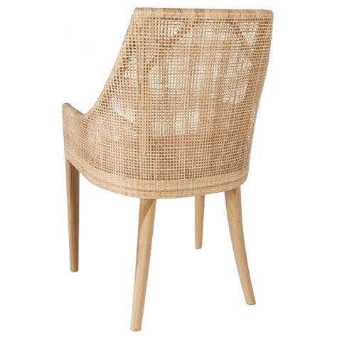 chaise ronde en rotin 17 meilleures idées à propos de chaise rotin sur