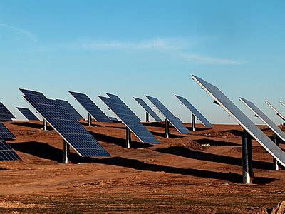 Солнечные электростанции Книги Energoboard