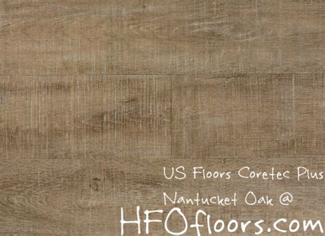 us floors coretec plus vinyl flooring los angeles by