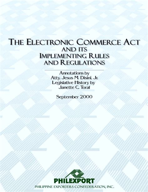 The Electronic Commerce Act And Its Implementing Rules And. What Careers Are In Criminal Justice. How To Make Sure You Get Pregnant. Services Monitoring Tool Husson College Maine. Free Online Faxing Service Butler Art Museum. Tankless Water Heater Houston. High Rise Boot Cut Jeans For Women. How To Send Big Files Free After Dark Events. Open Source Inventory Control