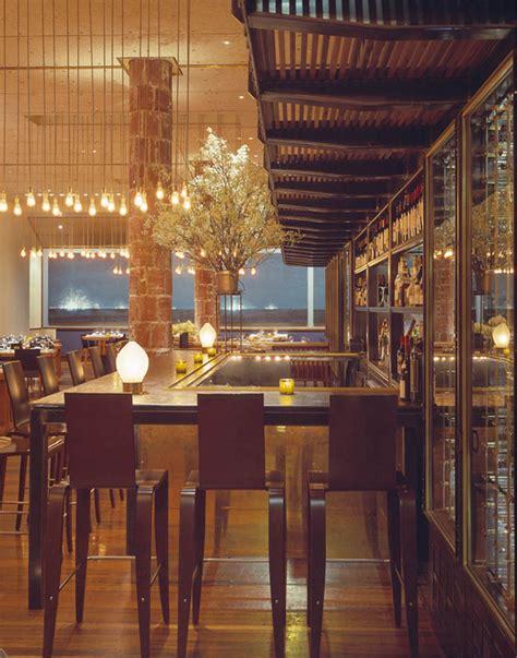 craft restaurant nyc craft new york bentel bentel architects planners a i a 1626