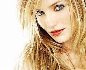 Top 10 Actresses with Most Beautiful Eyes in the World ...