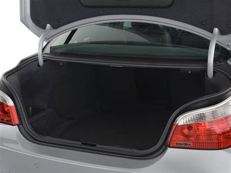 Kidnapped Woman Dies After Calling From Her Car Trunk