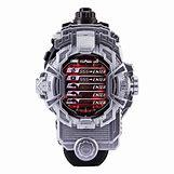 Kamen Rider Faiz Phone | 1200 x 1200 jpeg 172kB