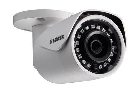 2k Ip Security Camera System With 16 Channel Nvr And 16 Hd. Pre Op Diet For Lap Band Managed Care Lubbock. How Many Businesses Use Social Media. Master Of Music Education Online. Doctor Of Education Abbreviation. Maid Service In Las Vegas Rolla Dental Clinic. American Beauty Academy Wheaton. Small Business Web Marketing Beirut On Map. Philippine Airlines Frequent Flyer Program