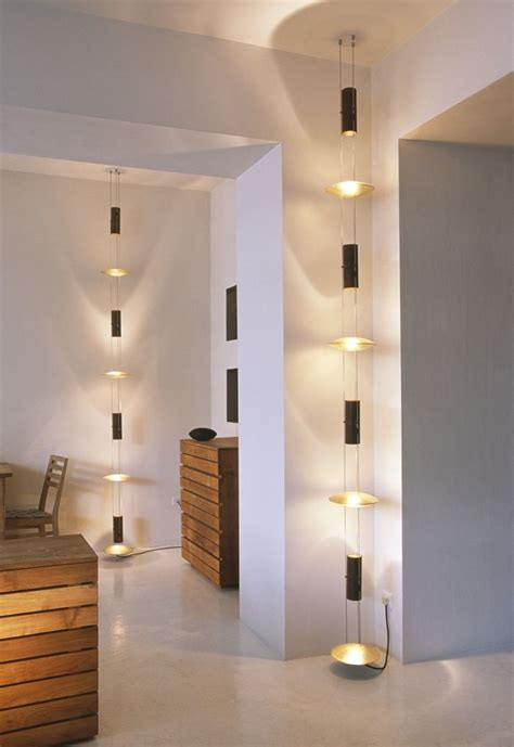 beleuchtung wohnzimmer decke die besten 25 beleuchtung wohnzimmer ideen auf indirekte beleuchtung coole