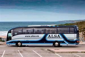 Blablacar Paris Rennes : bus alsa voyage en bus d s 5 alsa ~ Medecine-chirurgie-esthetiques.com Avis de Voitures