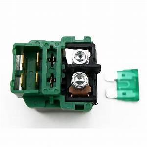 Quad Accessories Spare Parts - Linhai    Hytrack - All 260