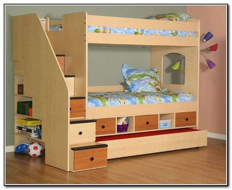 ikea bunk bed tent beds home design ideas zperxn