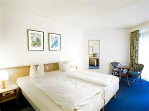 chambre d hotel derniere minute chambre derniere minute 60 images chambre chambre d