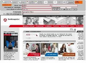 Distanzen Berechnen : job bewerbungssoftware bewerbungsprogramm bewerbungsnachweise bewerbung berufsbildungszentrum ~ Themetempest.com Abrechnung