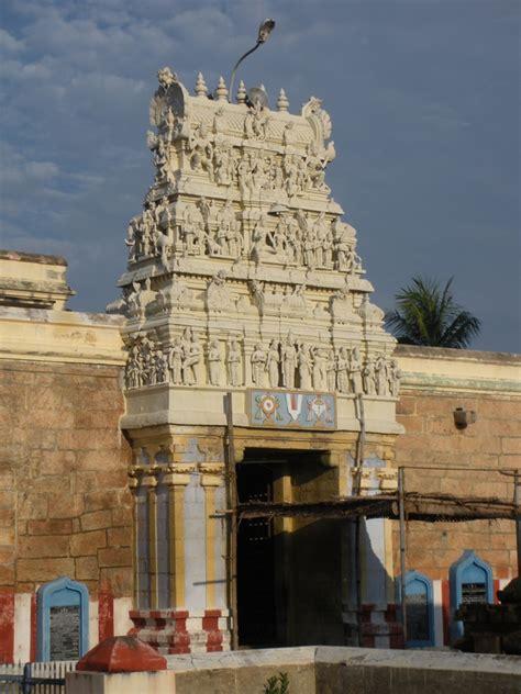 pundarikakshan perumal temple wikipedia