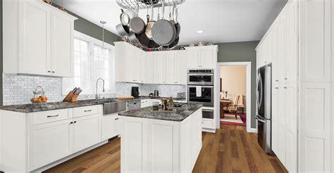 fabuwoods virtual kitchen designer