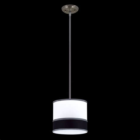 multi color pendant 10 quot lighting
