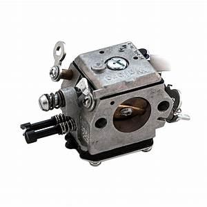 Husqvarna Carburetor 503281817