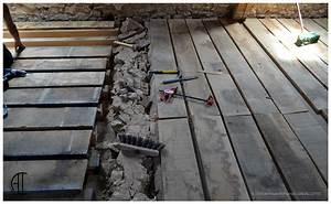 refaire plancher bois refaire joint terrasse exterieure With refaire joint terrasse exterieure