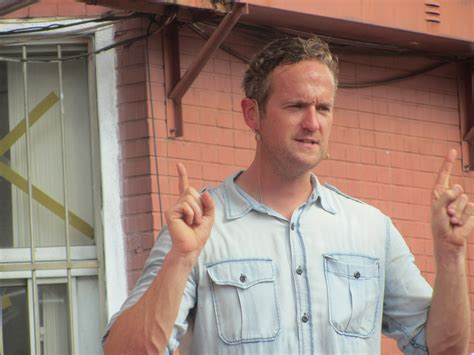 Phil palmer car sos is he still alive :. File:British radio and TV host Tim Shaw in Taipei, Taiwan.JPG - Wikimedia Commons