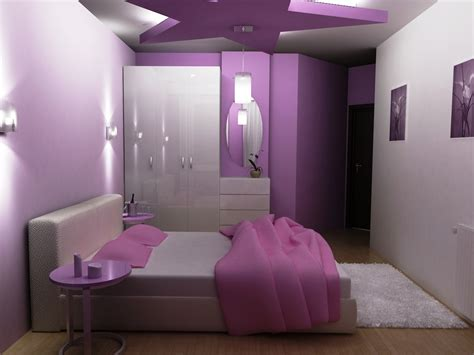Bedroom Design Ideas Adults by Pink Bedroom Furniture For Adults Cileather Home Design