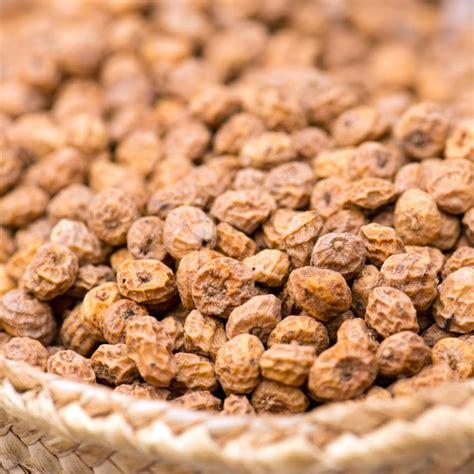 cuisiner sarrasin farines sans gluten la farine de sarrasin comment l