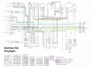 Roketa Atv Wiring Diagram