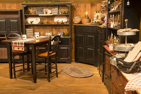country kitchen pa the country shopping at kitchen kettle in 2852