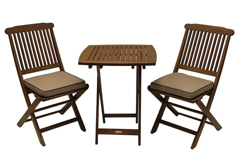 cheap patio sets amazoncom cosco products 4 malmo