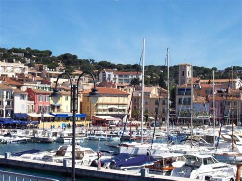 img 20170519 161614 338 large jpg picture of port de cassis cassis tripadvisor