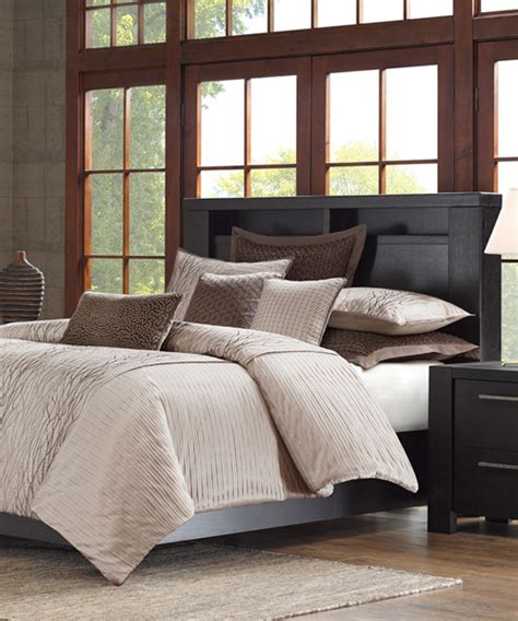 earth tone comforter sets awesome bedding green tan amp