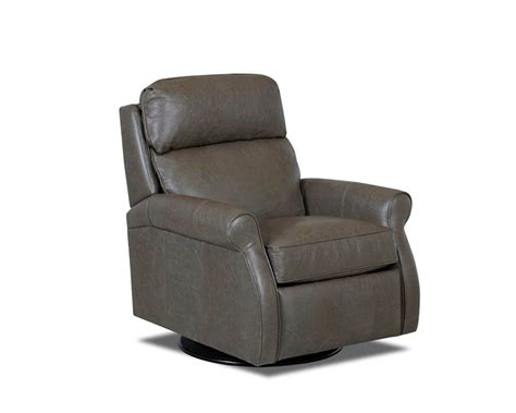 comfort design pop up recliners leslie recliner cl727