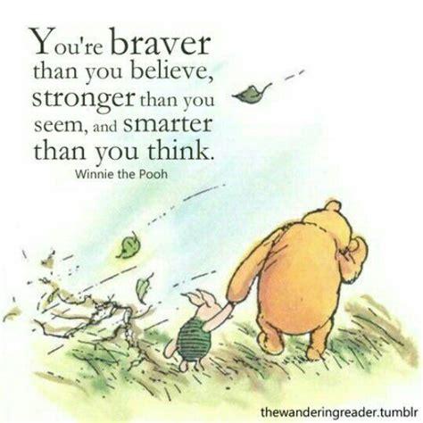 Die Besten 25+ Winnie Pooh Zitate Ideen Auf Pinterest