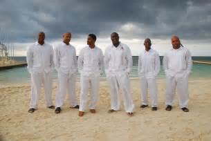 mens wedding attire what to wear as a groom who hates formal wear wedding wedding ideas