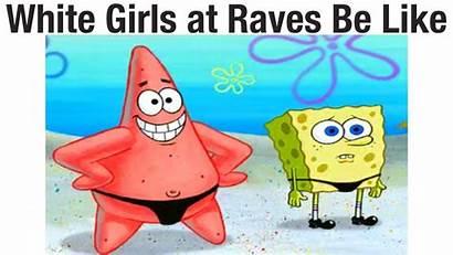 Memes Meme Spongebob Right Memedroid