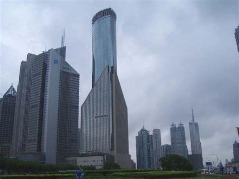 Shanghai Architecture Photos Building Pictures Architect