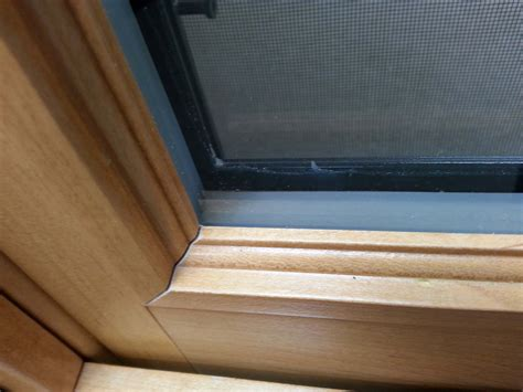 remove anderson window mycoffeepotorg