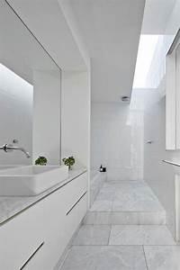 Ambiance Salle De Bain : la salle de bain scandinave en 40 photos inspirantes ~ Melissatoandfro.com Idées de Décoration