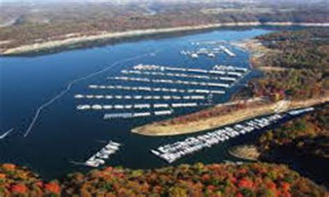Boat Registration Ky by Fishing And Boating Lake Cumberland Kentucky