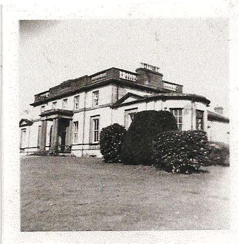 carmyllie heritage society