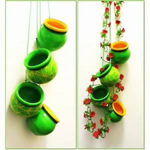 Astonishing Handmade Home Decoration Items Or Other Decor