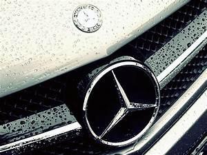 Mercedes Abgasskandal 2018 : mercedes abgasskandal diesel kl ~ Jslefanu.com Haus und Dekorationen