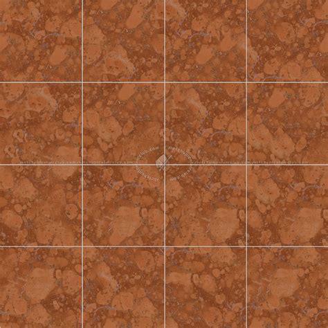 Floor Tiles Texture by Asiago Marble Floor Tile Texture Seamless 14649
