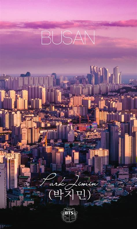 aesthetic korea wallpapers
