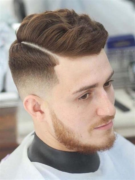 trendy boys hairstyles 2018 superb s haircuts